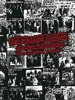 The Rolling stones singles collection London years pvg