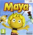 Maya L'Abeille DS - Nintendo DS