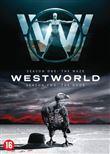 WESTWORLD S1-2-BIL