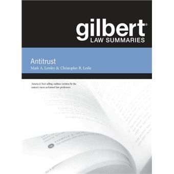 Gilbert Law Summaries: Gilbert Law Summaries on Criminal Law, 18th by George E.