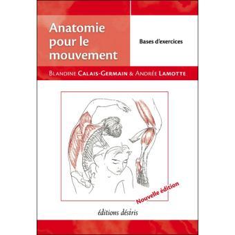 Blandine Calais Germain, Andrée Lamotte Achat Livre Achat & prix