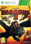 How To Train Your Dragon 2 Xbox 360 - Xbox 360