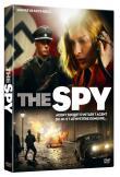 Photo : The Spy