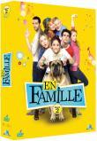 En famille - Saison 2 - Partie 2 (DVD)