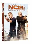 NCIS : Los Angeles - Saison 4 (DVD)