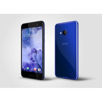 Précommande HTC U Play Sapphire Blue 4G 5,2'' 32GB 16+16MP