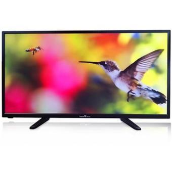 tv smart tech le 32d7 tv lcd 30 39 top prix sur. Black Bedroom Furniture Sets. Home Design Ideas