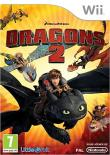 How to train your Dragon 2 Wii - Nintendo Wii