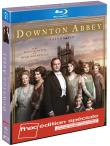 Downton Abbey Saison 6 Edition Spéciale Fnac Blu-ray (Blu-Ray)