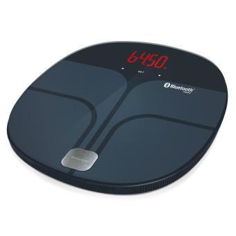 meilleur pèse personne électronique
