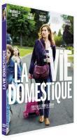 Photo : La Vie domestique