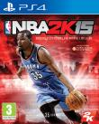 NBA 2K15 PS4 - PlayStation 4