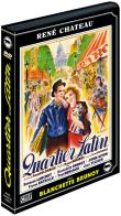 Photo : Quartier latin DVD