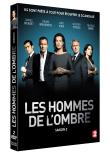 L'intégrale de la Saison 2 DVD (DVD)