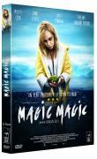 Photo : Magic Magic DVD
