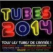 Compilation - Tubes 2014