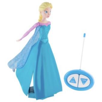 Frozen  La reine des neiges  Olaf  mes premiers colos  Walt Disney