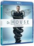 Dr. House - Saison 6 (Blu-Ray)