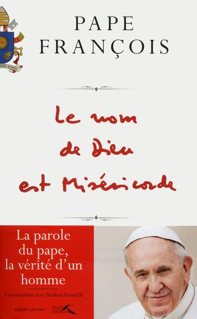 http://www.la-recreation-litteraire.com/2016/03/chronique-le-nom-de-dieu-est-misericorde.html