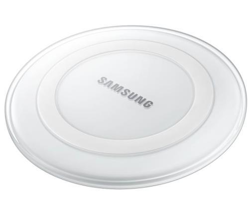 Samsung EPPG920IW
