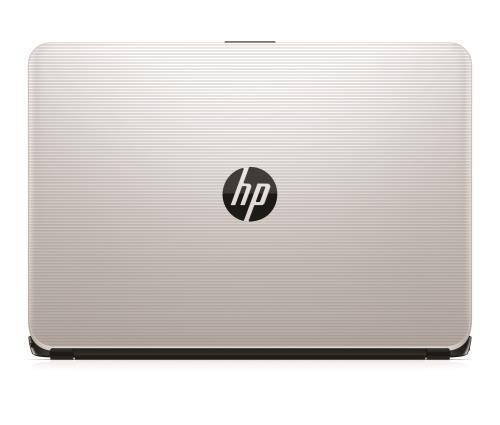 hp pc ultra portable 14 am005nf 14 ordinateur portab ordinateurpascher. Black Bedroom Furniture Sets. Home Design Ideas