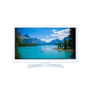 tv telefunken tfl19180hd15w blanc tv lcd 21 et moins top prix sur. Black Bedroom Furniture Sets. Home Design Ideas
