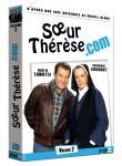 Soeur Thérèse.com - Vol. 2 (DVD)