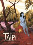 Taïpi, un paradis cannibale