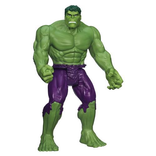 La Collection des figurines DC Comics Super Heros en plomb peintes à la main