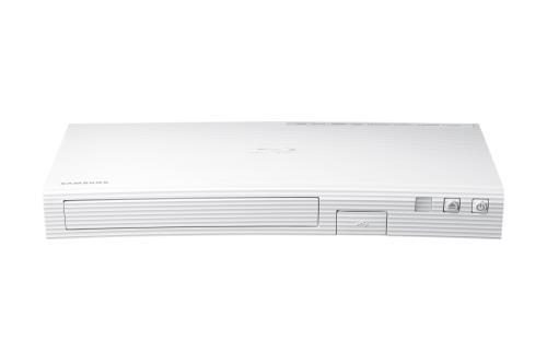 Lecteur Blu-Ray 3D, Allshare(DLNA), Ethernet