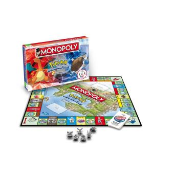 strategie monopoly