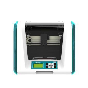 imprimante 3d xyz printing da vinci junior 3d wifi imprimante 3d achat prix fnac. Black Bedroom Furniture Sets. Home Design Ideas