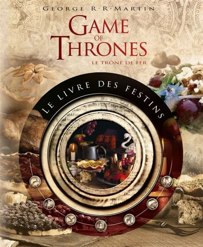http://static.fnac-static.com/multimedia/Images/FR/NR/05/57/5c/6051589/1507-1/tsp20170124112615/Game-of-Thrones-le-livre-des-festins.jpg
