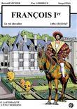 François 1er, le roi chevalier