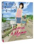 Photo : Lettre à Momo