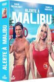 Alerte à Malibu (DVD)