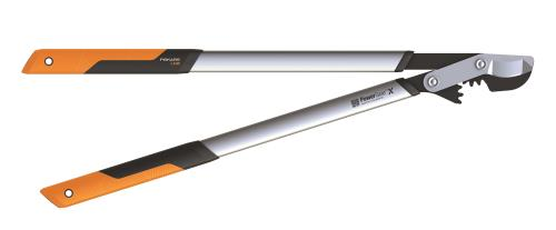 Coupe branches Fiskars Powergear X L 80 cm Ø 55 mm