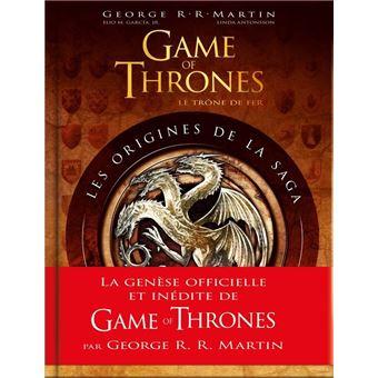 game of thrones livre pdf gratuit