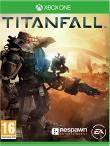 Titanfall Xbox One - Xbox One
