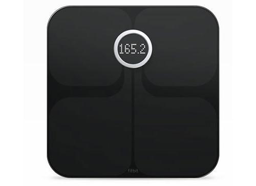 Gardez un il sur votre poids. Atteignez les objectifs que vous vous êtes fixés. Avec Aria, suivez l´évolution de votre poids et du pourcentage de votre masse grasse et aidez-vous des nombreux graphiques en ligne et outils mobiles.