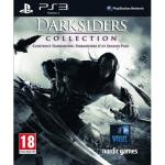 Darksiders Collection PS3 - PlayStation 3
