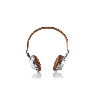 casque aedle vk1 classic casque audio top prix sur. Black Bedroom Furniture Sets. Home Design Ideas