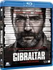 Photo : Gibraltar Blu-Ray