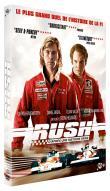 Rush DVD (DVD)