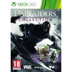 Darksiders Collection Xbox 360 - Xbox 360