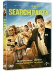 Search party - DVD