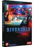 Riverdale - Saison 1 (DVD)