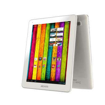 Tablette Archos B Platinum  Go WiFi a w