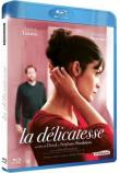 La Délicatesse (Blu-Ray)