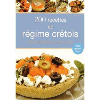 200 recettes du r 233 gime cr 233 tois broch 233 matagne achat livre prix fnac